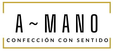 A-Mano Tienda